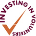 investing-in-volunteers